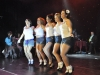 oban-spotlight-musical-theatre-group-guys-and-dolls-185_001