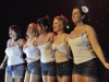 oban-spotlight-musical-theatre-group-guys-and-dolls-187_001