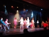 oban-spotlight-musical-theatre-group-guys-and-dolls-188
