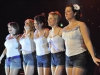 oban-spotlight-musical-theatre-group-guys-and-dolls-188_001