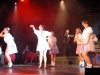 oban-spotlight-musical-theatre-group-guys-and-dolls-191