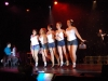 oban-spotlight-musical-theatre-group-guys-and-dolls-193