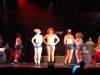 oban-spotlight-musical-theatre-group-guys-and-dolls-194