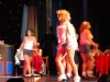 oban-spotlight-musical-theatre-group-guys-and-dolls-195