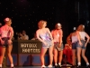 oban-spotlight-musical-theatre-group-guys-and-dolls-196