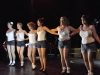 oban-spotlight-musical-theatre-group-guys-and-dolls-196_001