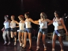 oban-spotlight-musical-theatre-group-guys-and-dolls-197