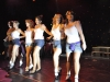 oban-spotlight-musical-theatre-group-guys-and-dolls-198