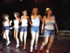 oban-spotlight-musical-theatre-group-guys-and-dolls-199_001