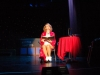 oban-spotlight-musical-theatre-group-guys-and-dolls-201