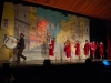 oban-spotlight-musical-theatre-group-guys-and-dolls-202