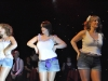 oban-spotlight-musical-theatre-group-guys-and-dolls-202_001
