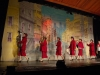 oban-spotlight-musical-theatre-group-guys-and-dolls-203