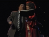 oban-spotlight-musical-theatre-group-guys-and-dolls-206_001