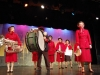 oban-spotlight-musical-theatre-group-guys-and-dolls-212