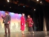 oban-spotlight-musical-theatre-group-guys-and-dolls-213