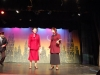oban-spotlight-musical-theatre-group-guys-and-dolls-214