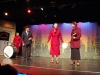 oban-spotlight-musical-theatre-group-guys-and-dolls-215