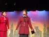 oban-spotlight-musical-theatre-group-guys-and-dolls-217