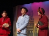 oban-spotlight-musical-theatre-group-guys-and-dolls-219