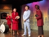 oban-spotlight-musical-theatre-group-guys-and-dolls-220