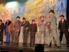 oban-spotlight-musical-theatre-group-guys-and-dolls-221