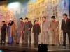 oban-spotlight-musical-theatre-group-guys-and-dolls-222