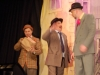 oban-spotlight-musical-theatre-group-guys-and-dolls-223