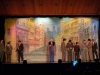 oban-spotlight-musical-theatre-group-guys-and-dolls-226