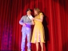 oban-spotlight-musical-theatre-group-guys-and-dolls-240