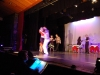 oban-spotlight-musical-theatre-group-guys-and-dolls-241