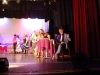 oban-spotlight-musical-theatre-group-guys-and-dolls-242
