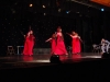 oban-spotlight-musical-theatre-group-guys-and-dolls-249