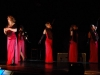 oban-spotlight-musical-theatre-group-guys-and-dolls-251