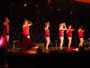 oban-spotlight-musical-theatre-group-guys-and-dolls-252