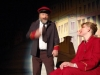 oban-spotlight-musical-theatre-group-guys-and-dolls-263