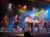 oban-spotlight-musical-theatre-group-guys-and-dolls-268