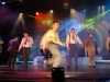 oban-spotlight-musical-theatre-group-guys-and-dolls-269