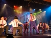 oban-spotlight-musical-theatre-group-guys-and-dolls-270