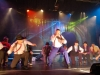 oban-spotlight-musical-theatre-group-guys-and-dolls-271