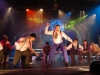 oban-spotlight-musical-theatre-group-guys-and-dolls-272