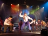 oban-spotlight-musical-theatre-group-guys-and-dolls-273