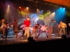 oban-spotlight-musical-theatre-group-guys-and-dolls-275