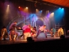 oban-spotlight-musical-theatre-group-guys-and-dolls-276