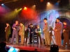 oban-spotlight-musical-theatre-group-guys-and-dolls-277
