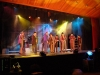 oban-spotlight-musical-theatre-group-guys-and-dolls-278