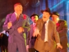 oban-spotlight-musical-theatre-group-guys-and-dolls-279