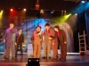 oban-spotlight-musical-theatre-group-guys-and-dolls-280