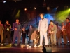 oban-spotlight-musical-theatre-group-guys-and-dolls-281