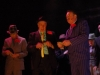 oban-spotlight-musical-theatre-group-guys-and-dolls-283